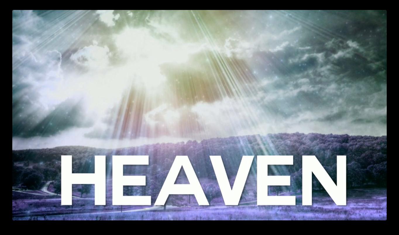 Heaven.png