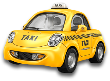 Taxi-Cab-PNG-Clipart.png