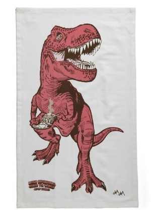 t rex tea towel.jpg