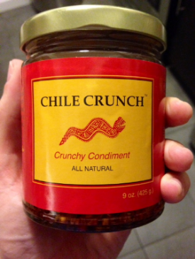 Chile Crunch.JPG