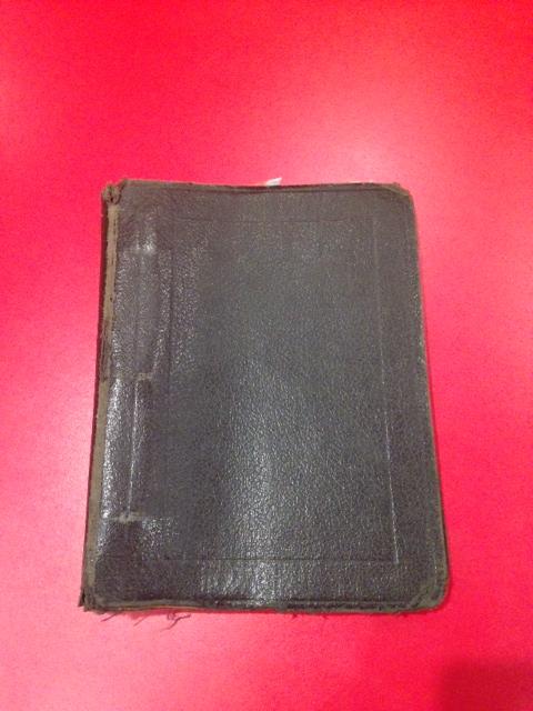 little journal.JPG
