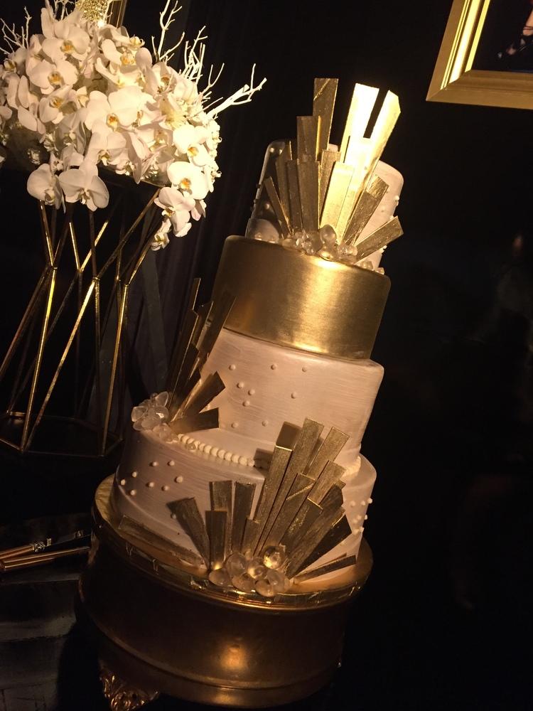 wedding+cake2.jpg