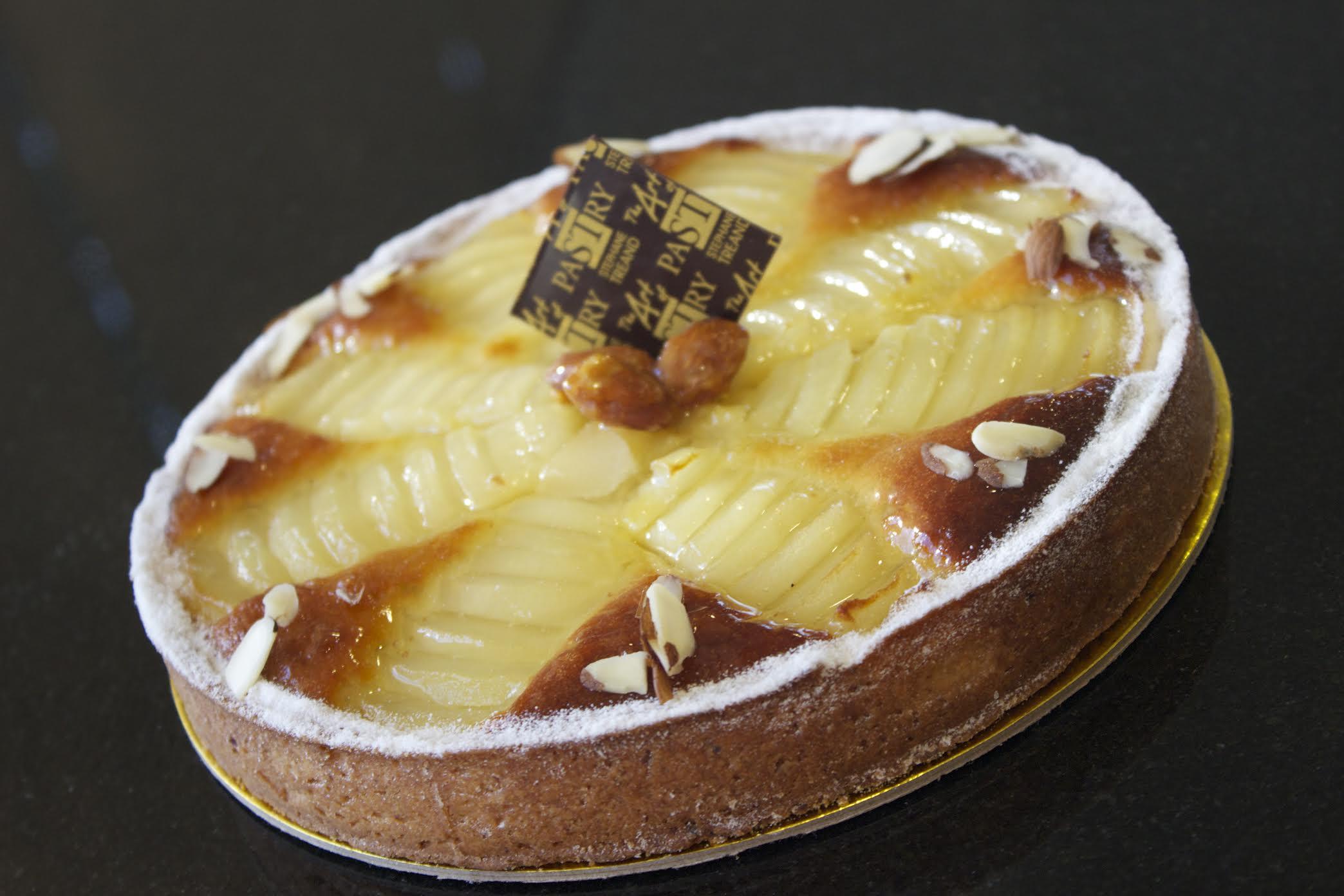 Tart-Pear.jpg