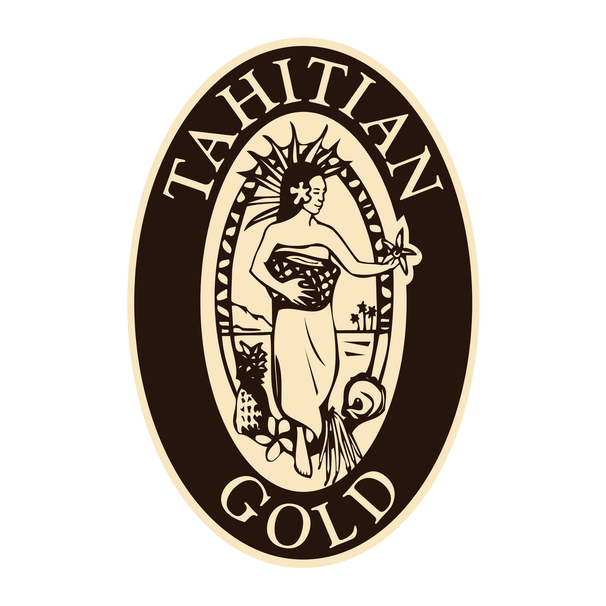 Tahitian Gold Company  is a manufacturer of gourmet vanilla products specializing in authentic Tahitian Vanilla,the world's rarest and most coveted variety.   Tahitian Vanilla