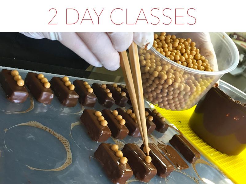 Class-Days2.jpg