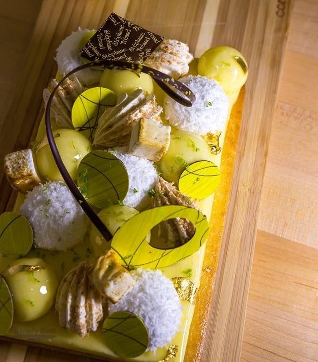 lemon+tart.jpg