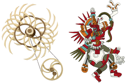 Aztec Wind God wider.jpg