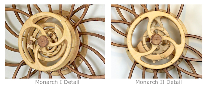 Monarch 1 & IIv2.jpg