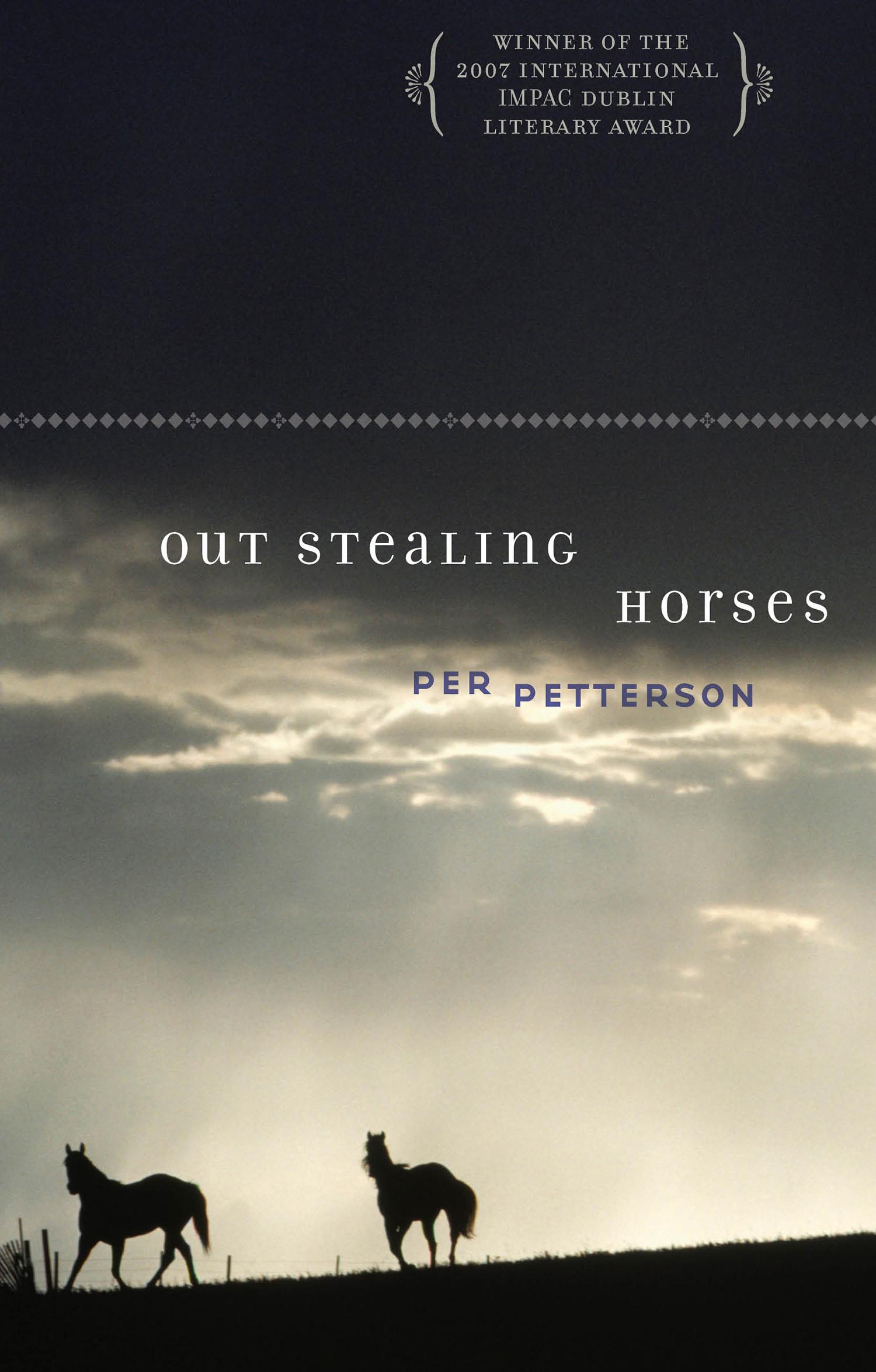 Petterson.cover.jpg