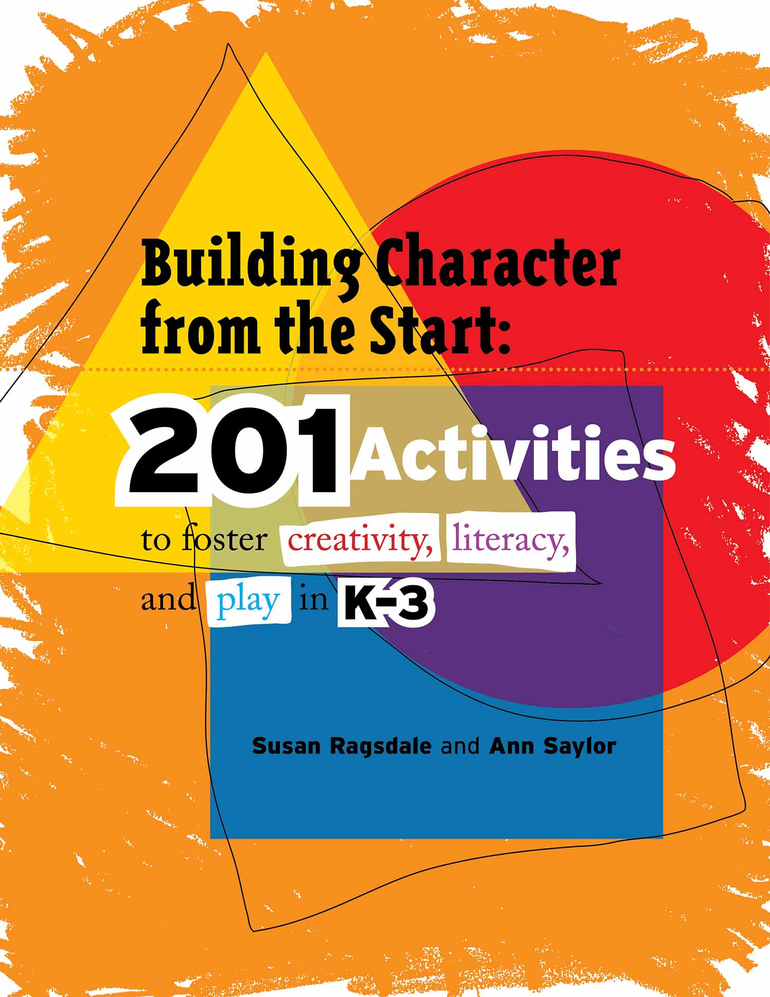 Building Character cover.jpg