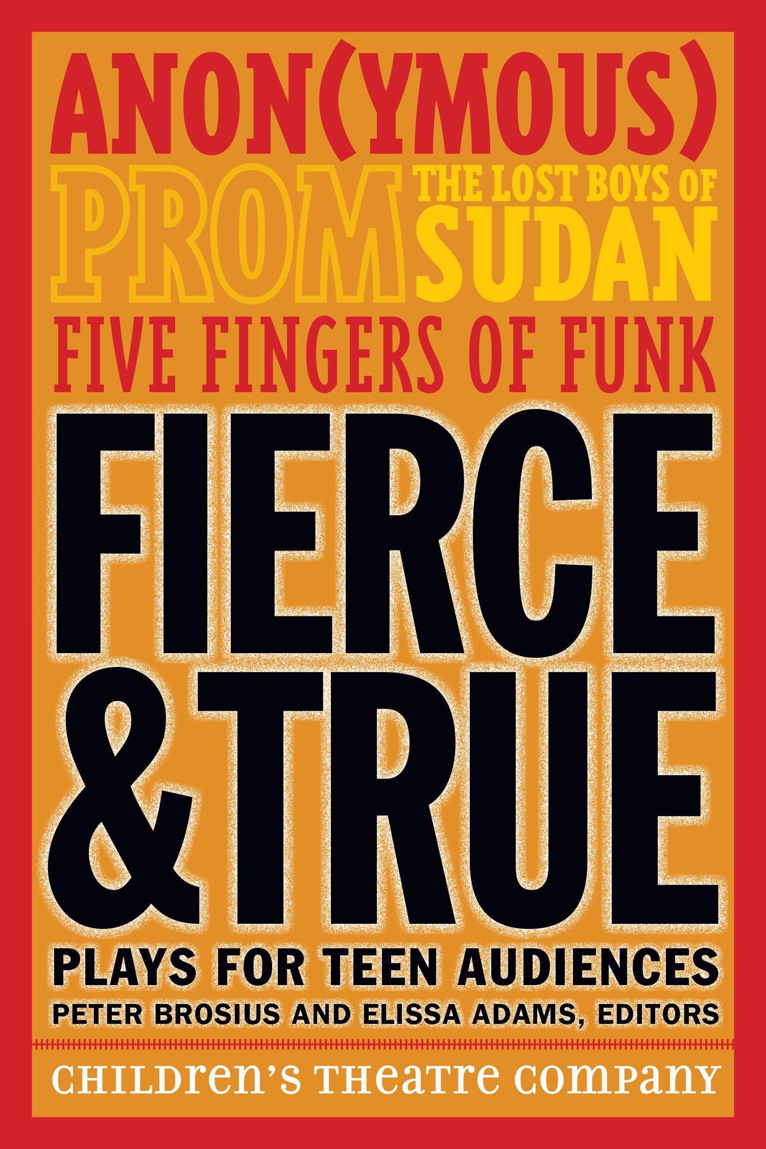 Fierce&True.cover.jpg