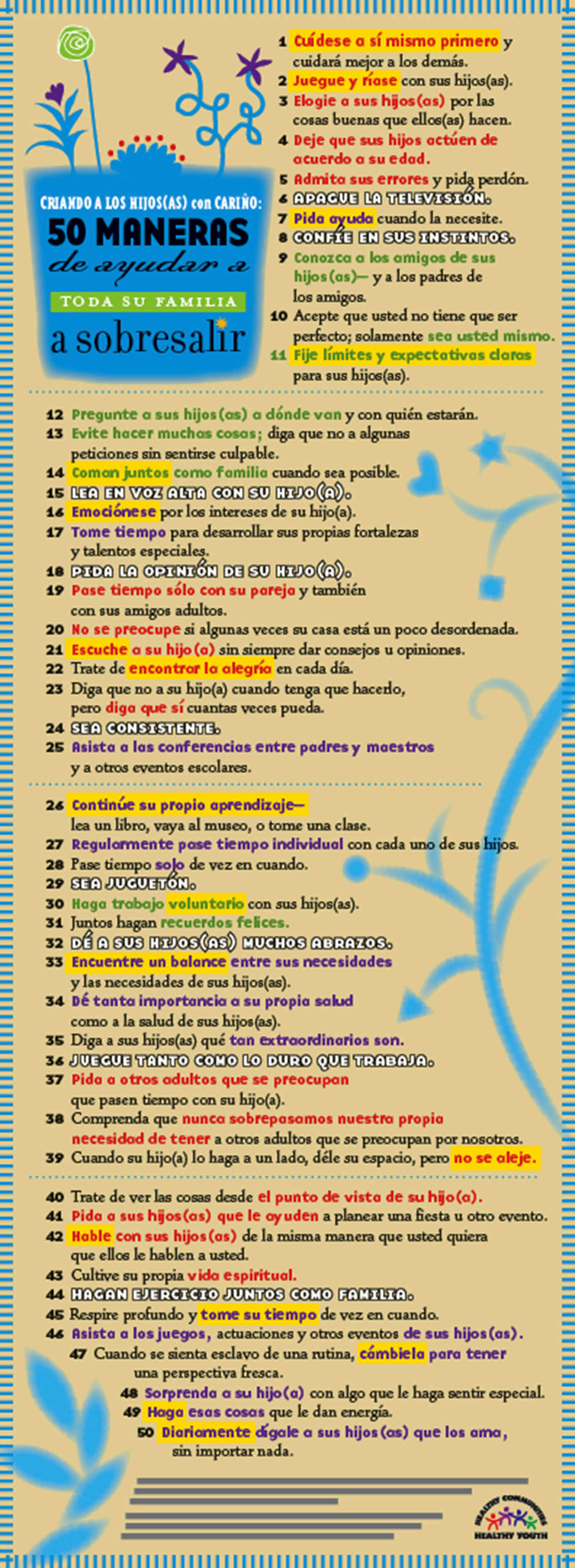 Search-50 Ways poster[sp].jpg