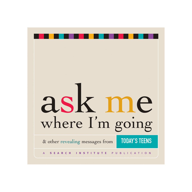 AskMe cover.jpg