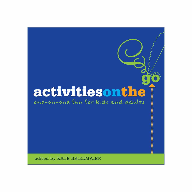 Activities OTG cover.jpg