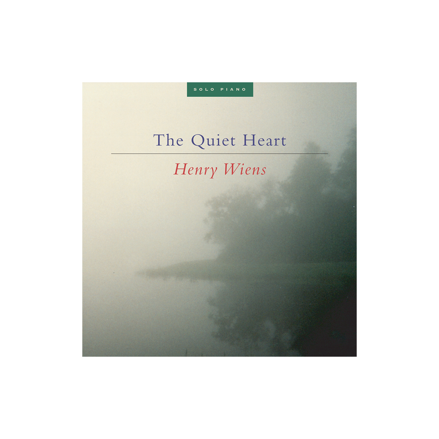 Quiet Heart cover2.jpg