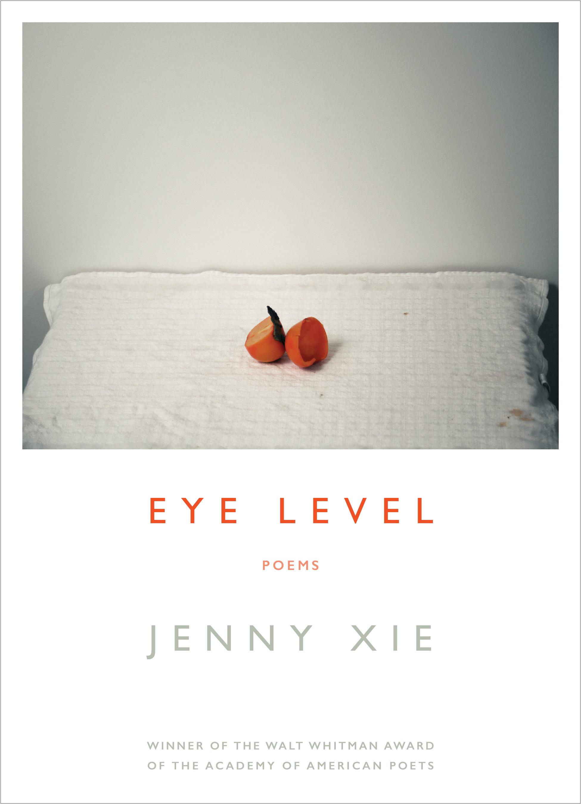 Xie cover.jpg
