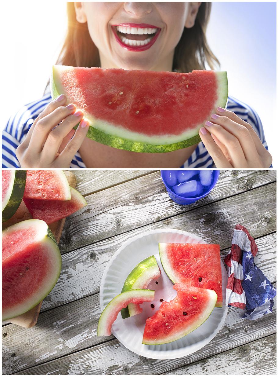 e900b_combo_watermelon_jwkC3_5110.jpg
