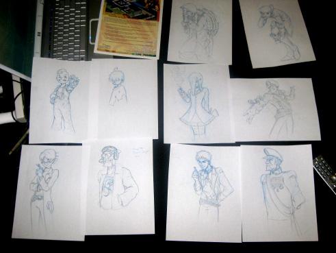 eric-sketches