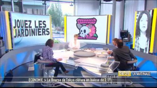 GGonTV-La-Matinale