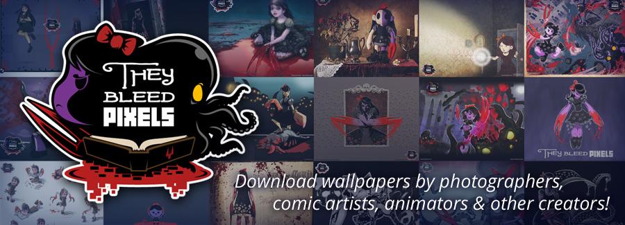 main-title-wallpaper.jpg