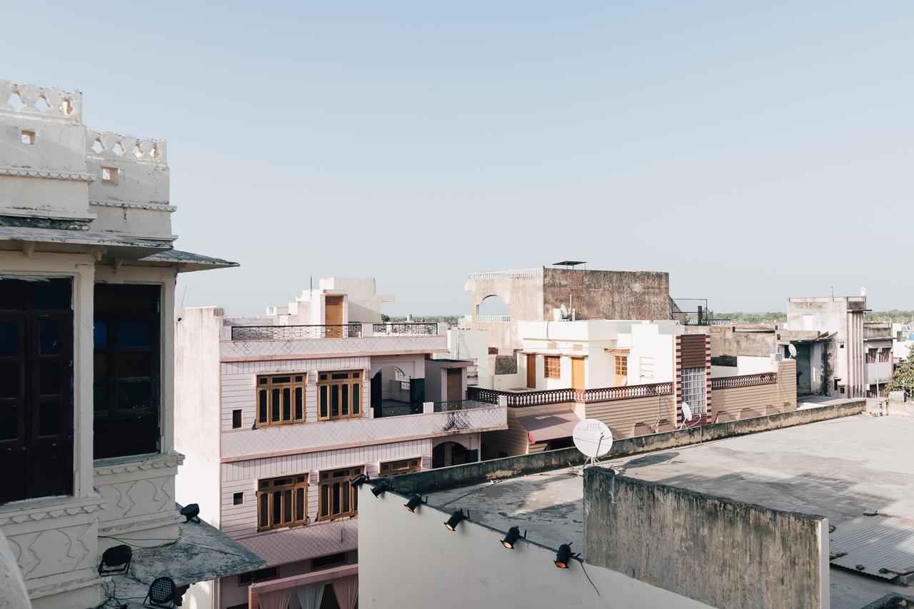 India-0001.jpg
