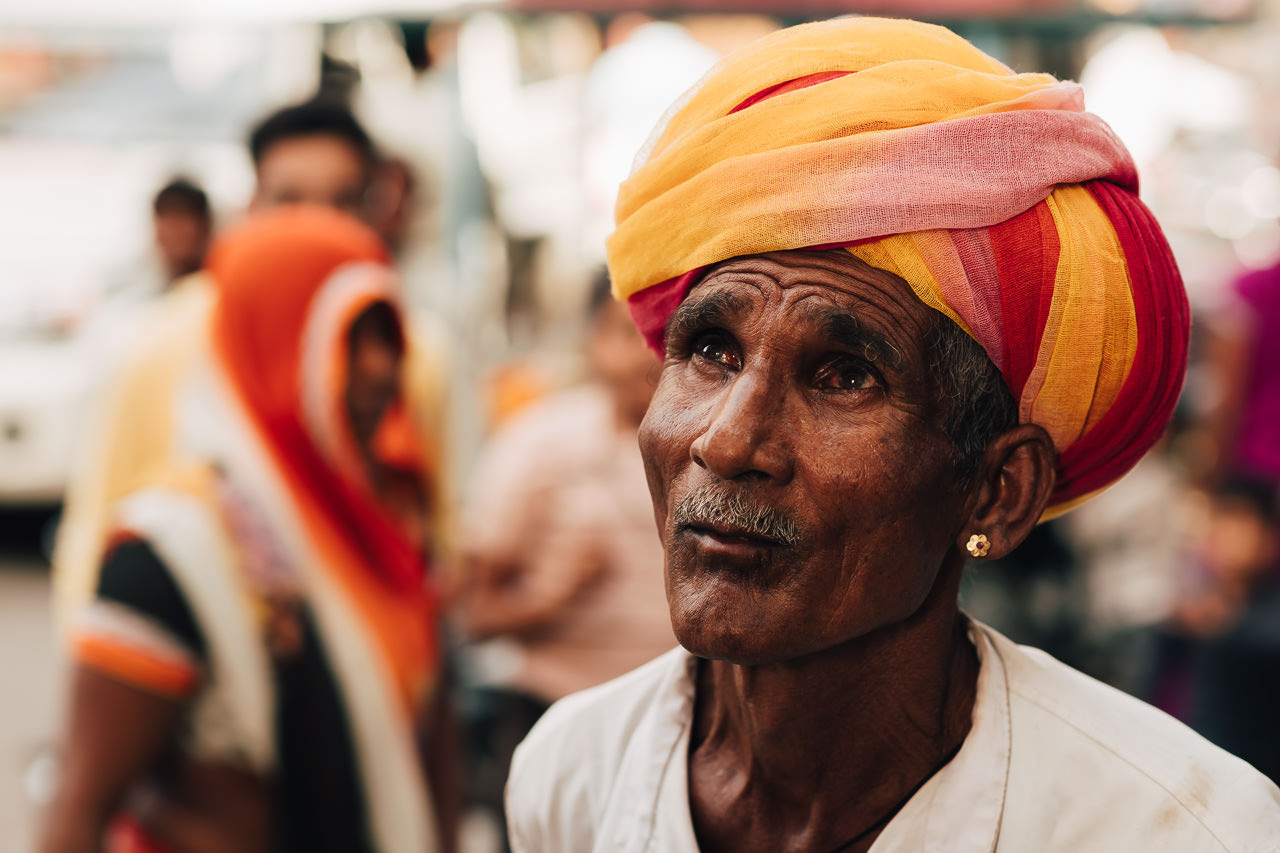 India-0008.jpg