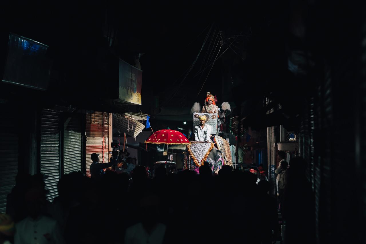 India-0012.jpg
