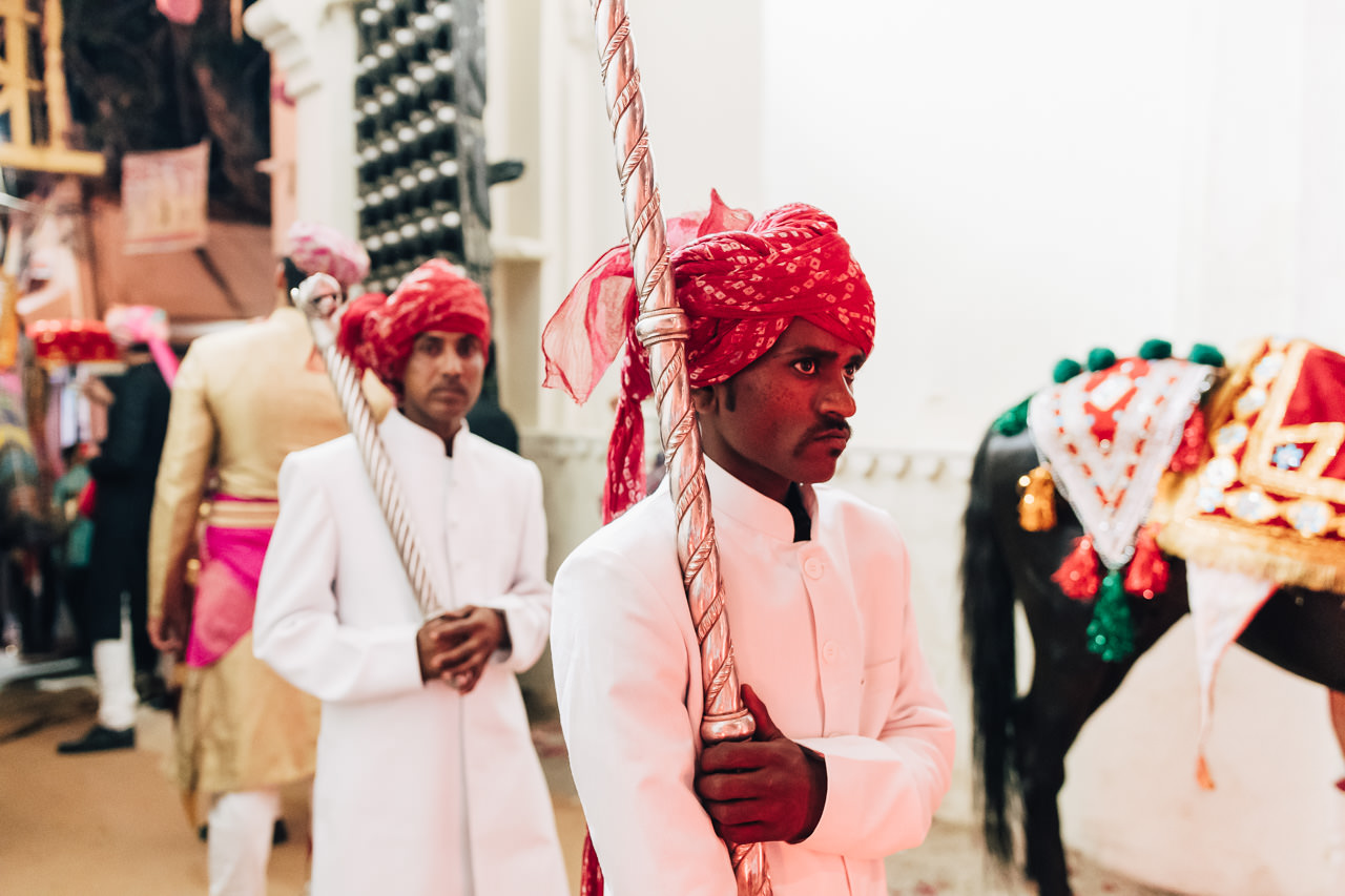 India-0015.jpg