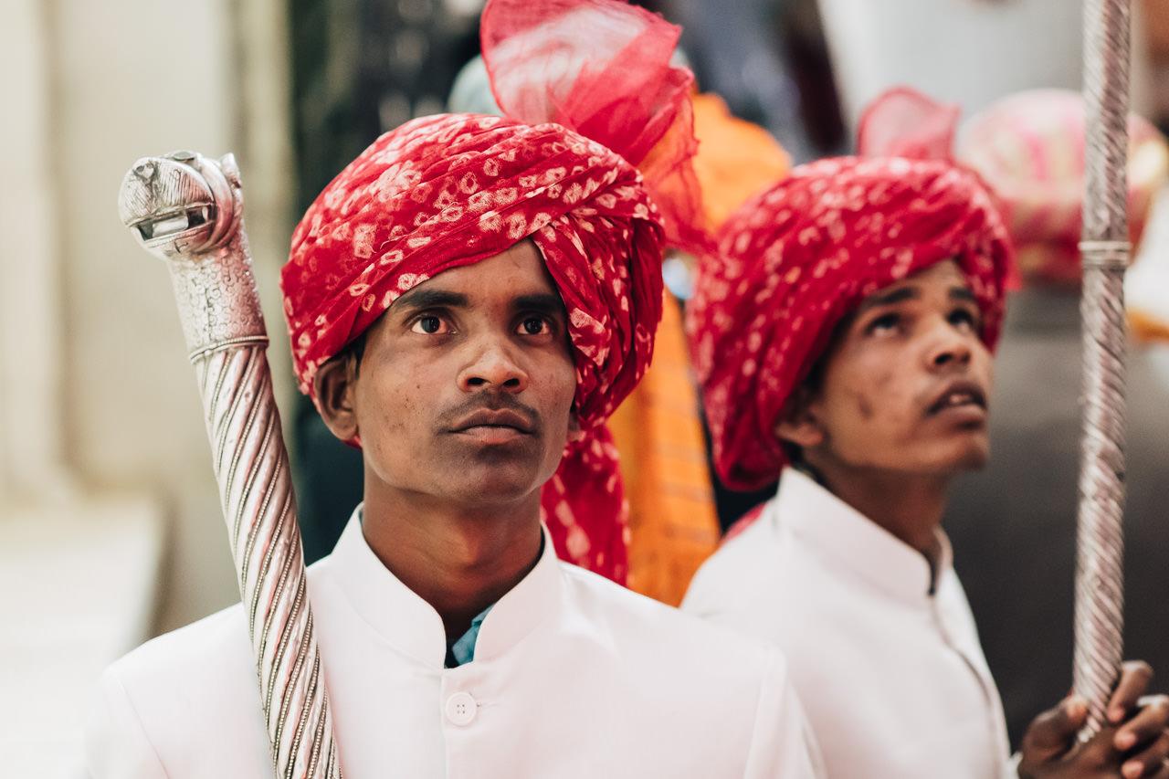 India-0016.jpg