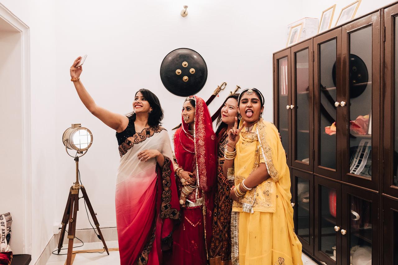 India-0024.jpg
