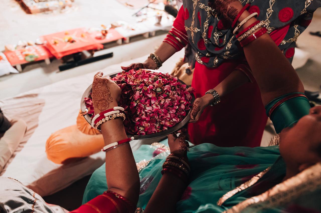 India-0027.jpg