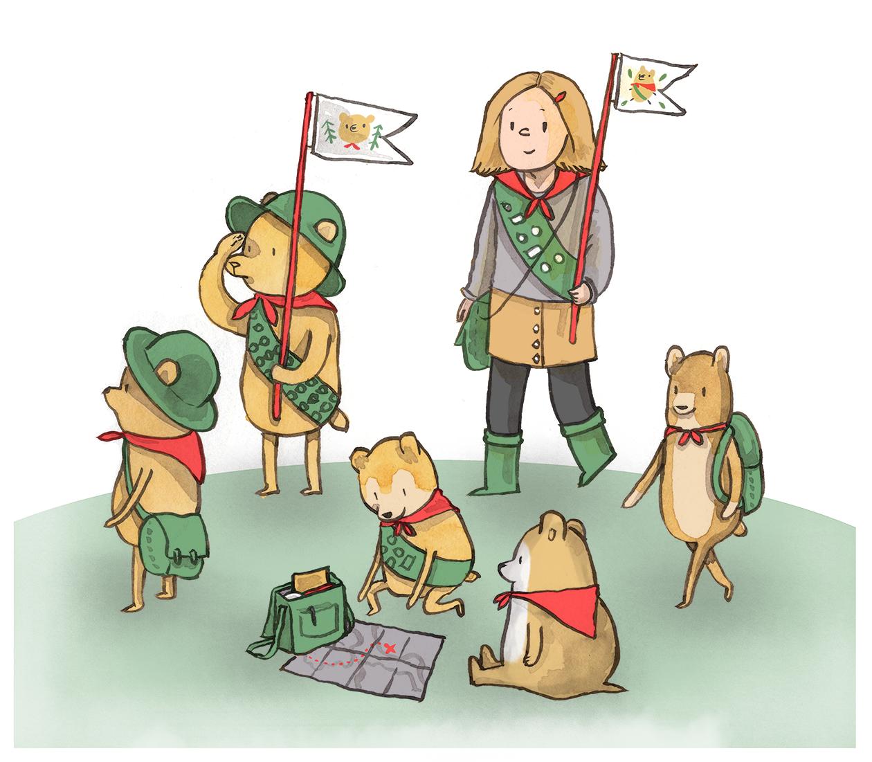 cub scouts.png