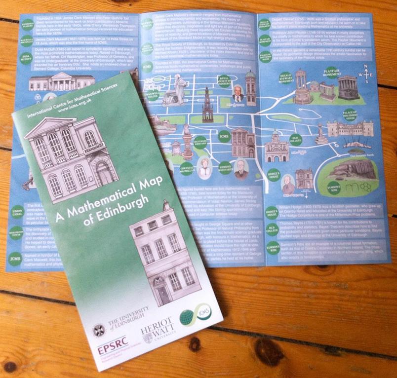 map leaflet.png