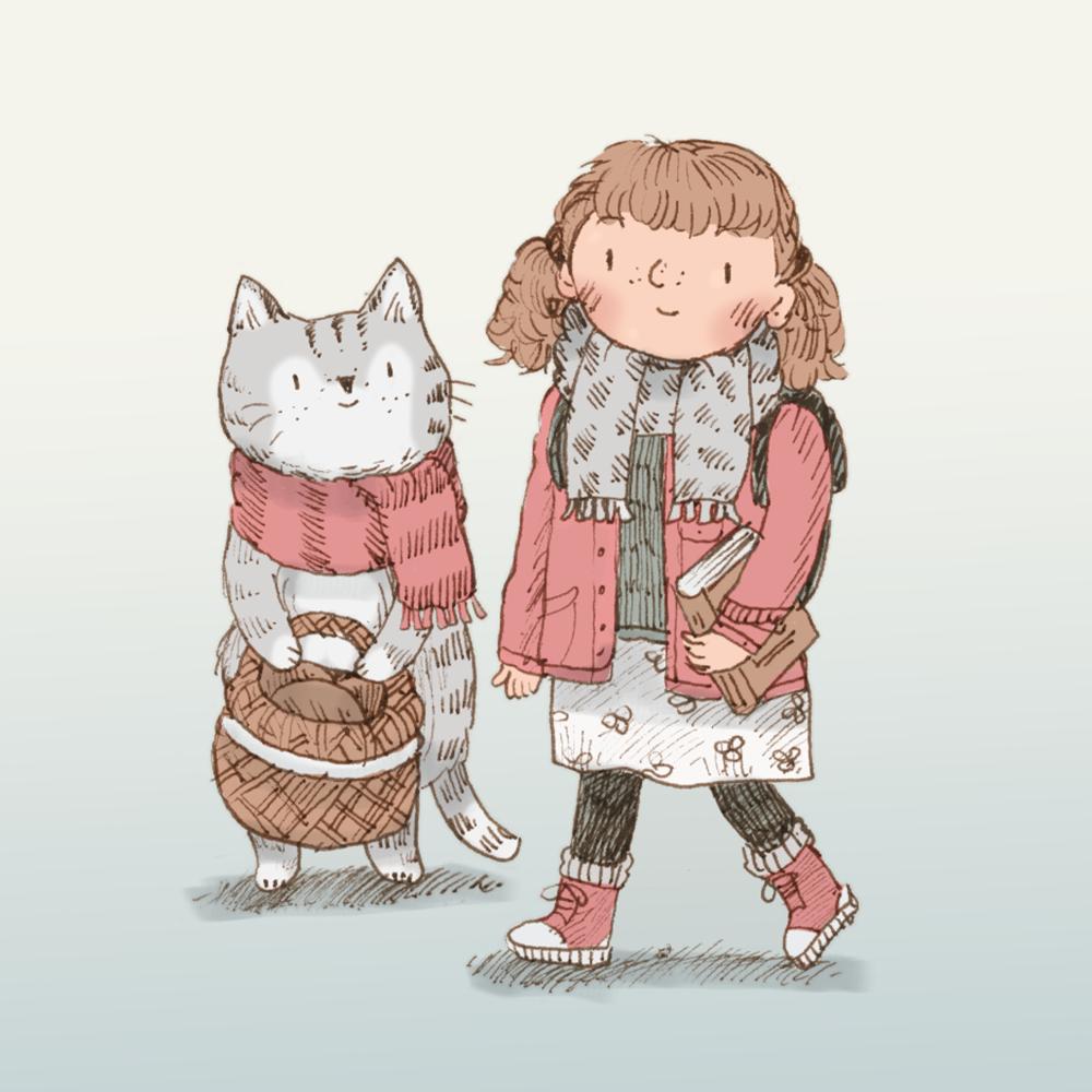 cat walk.png