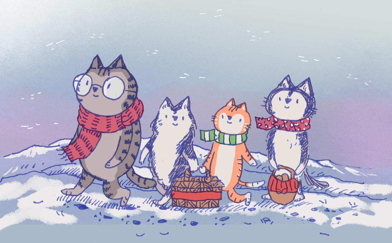 cat picnic.png