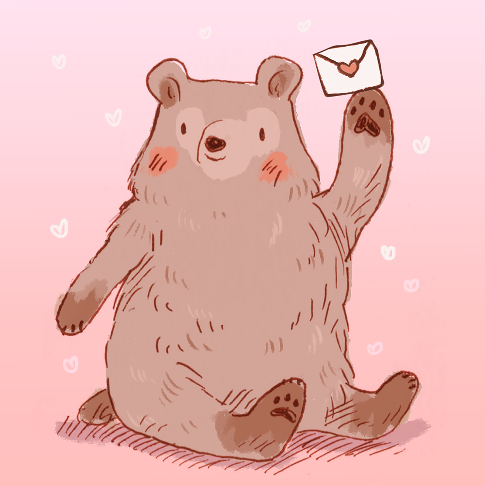 valentines bear.png