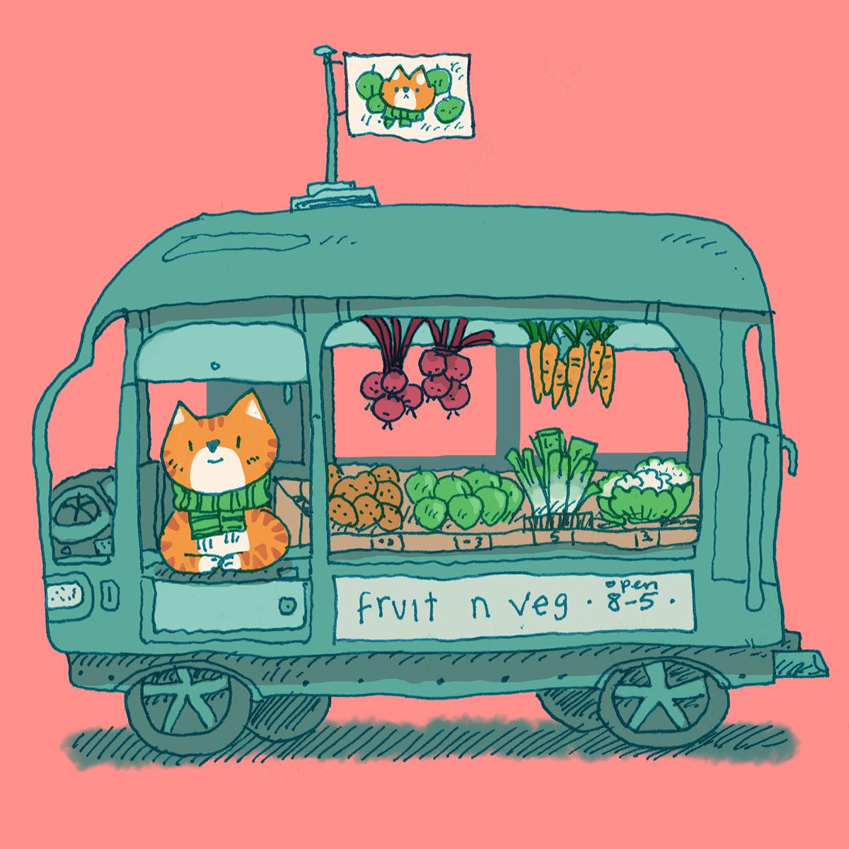 cat van.png