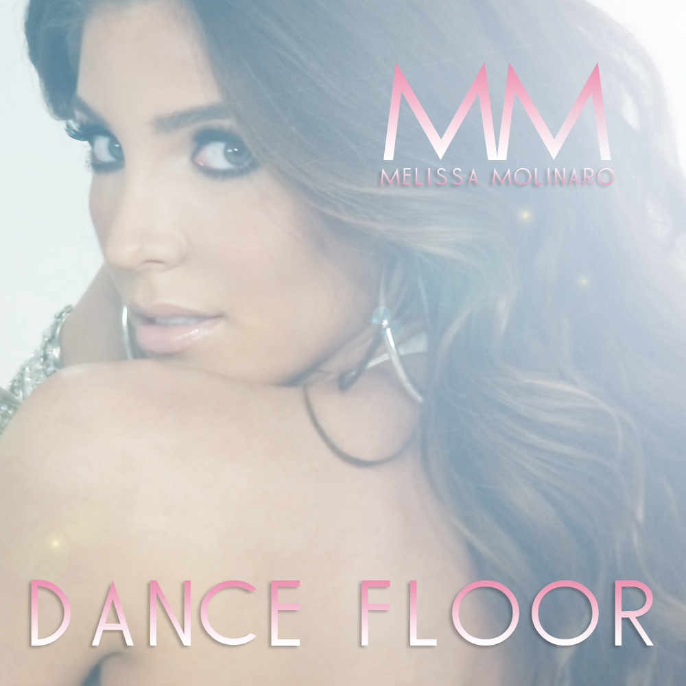 DANCE FLOOR ALBUM ART 031711.png