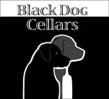 BlackDogCellars-logo-square-sm.jpg
