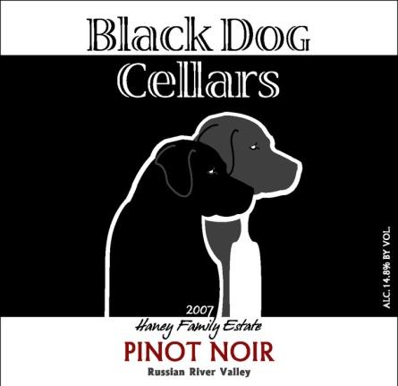 black-dog-cellars.jpg