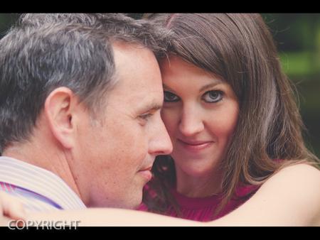 ALLEN AND EMILY by Iain Morrison.jpg