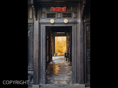 HOI AN, VIETNAM by Simon Raynor.jpg