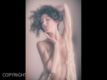 LORELEI by Ian Mellor.jpg