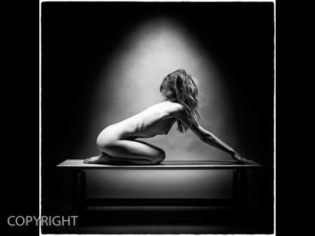 UNDER THE LIGHT by Simon Raynor.jpg