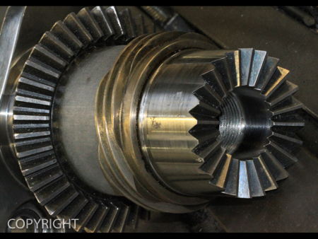 1938  GERMAN PRECISION ENGINEERING by Clive Williams.jpg