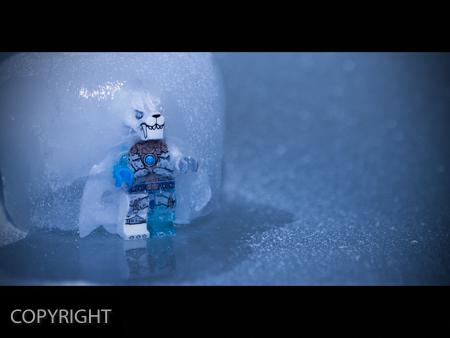 ICE AGE THAW by Mark Jones.jpg