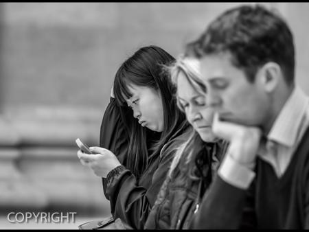 MODERN COMMUNICATORS by Jonathan Vaines.jpg