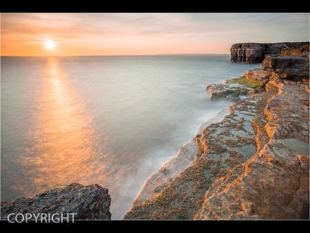 PORTLAND SUNSET by Jamie White.jpg