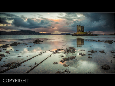 STALKER SUNSET STORMCLOUDS by Colin Mill.jpg