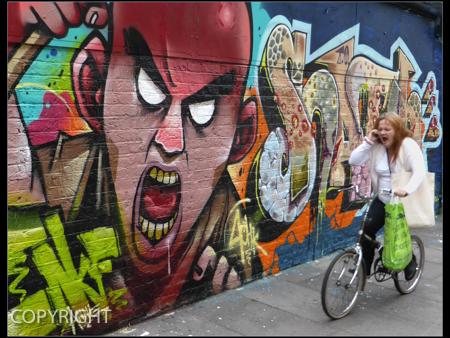SCREAMING MATCH by Don Byatt.jpg